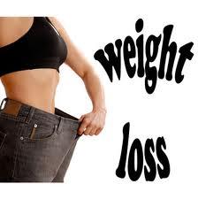 i-need-help-losing-weight2.jpg